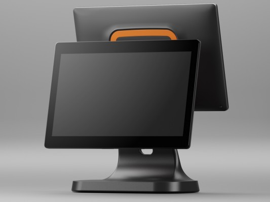 T2 LITE - High performance, low power consumption Android Terminal for POS.